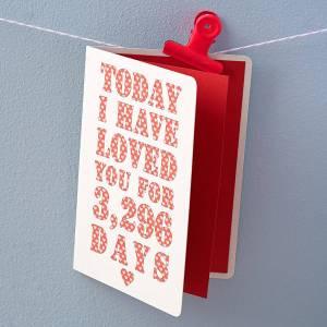 original_personalised-days-i-ve-loved-you-card
